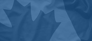 Document Creation (Canada)