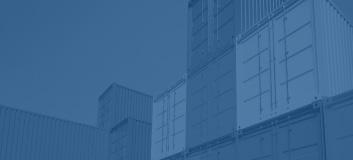 Importer Security Filing (Déclaration de sécurité de l'importateur)